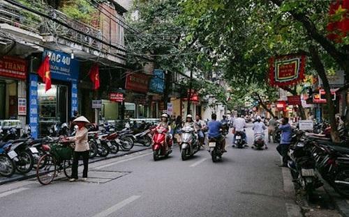 Cửa hàng yến sào chất lượng tại Hà Nội gần phố Cao Bá Quát