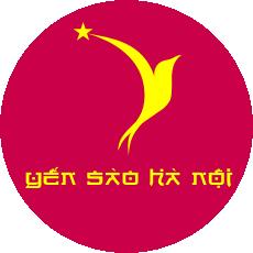 Yến sào Hà Nội